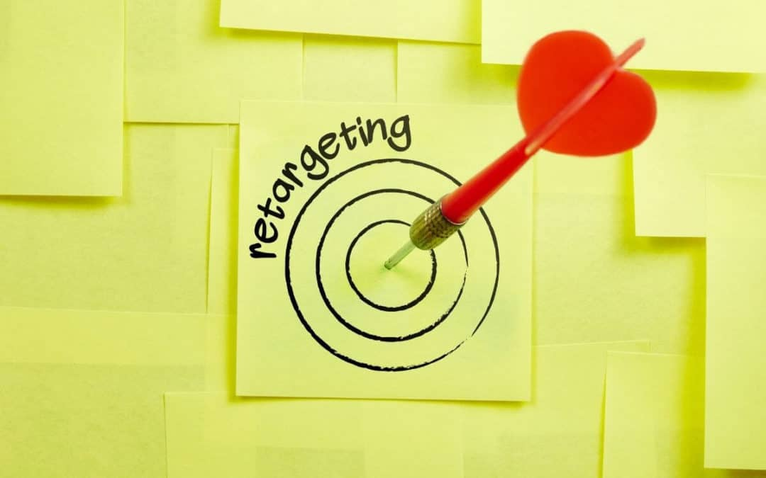 Leverage The Power Of Facebook Retargeting To Get Clients Who Are Already Interested In Your Business